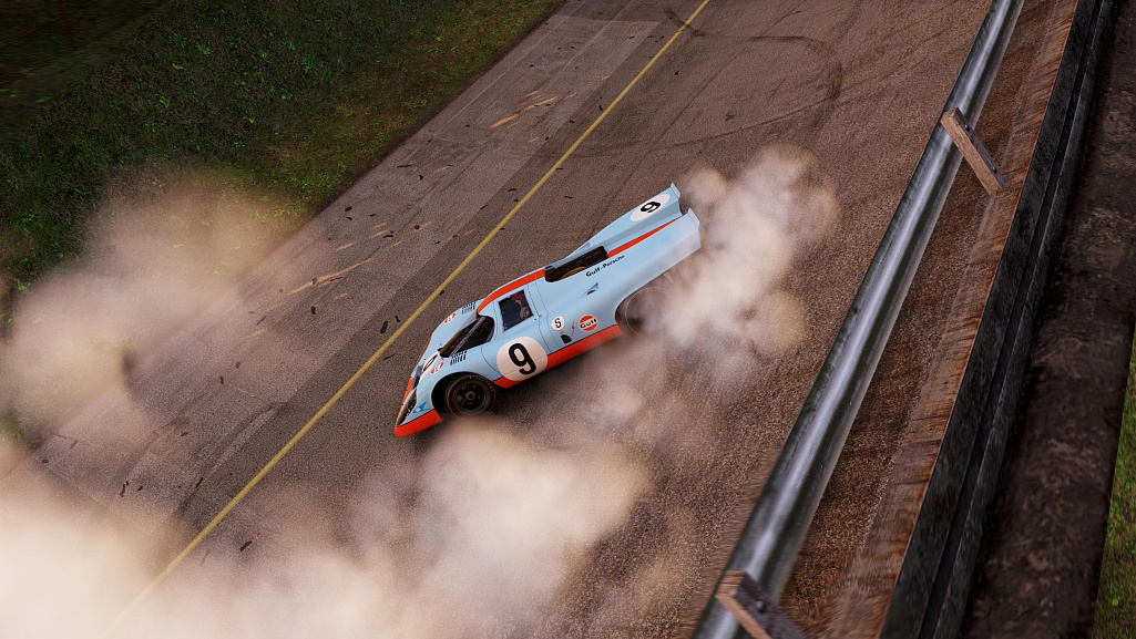 Click image for larger version.  Name:pCARS2 2019-12-09 12-21-24-41.jpg Views:0 Size:232.4 KB ID:275544