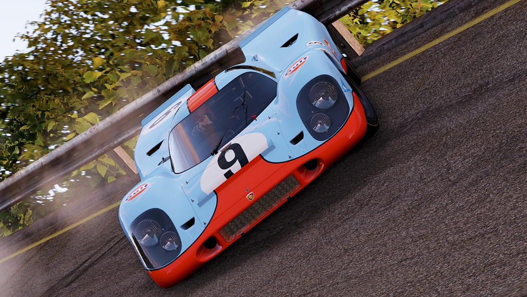 Click image for larger version.  Name:pCARS2 2019-12-09 12-59-31-10.jpg Views:0 Size:250.5 KB ID:275553