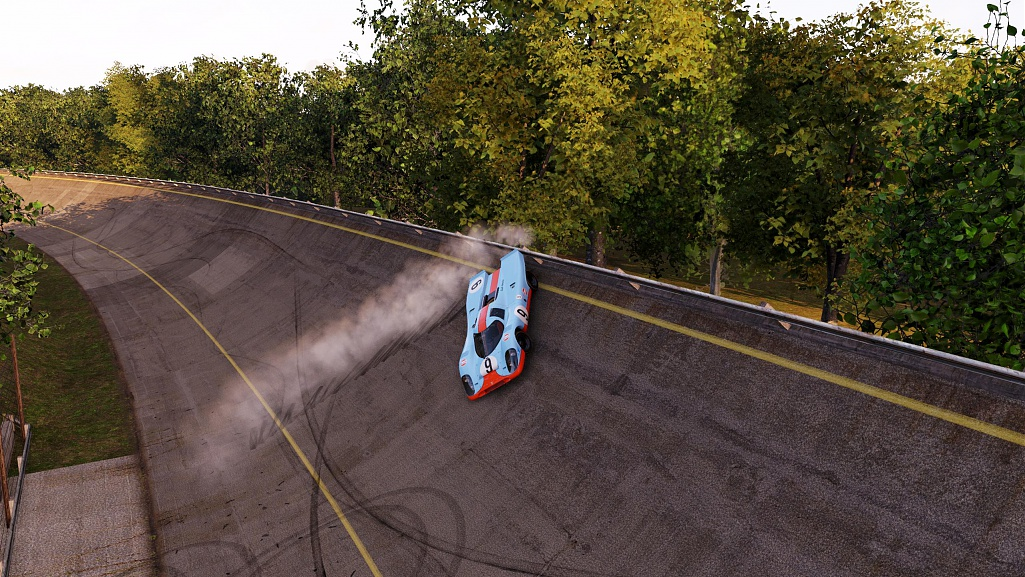 Click image for larger version.  Name:pCARS2 2019-12-09 13-00-40-40.jpg Views:0 Size:244.6 KB ID:275555