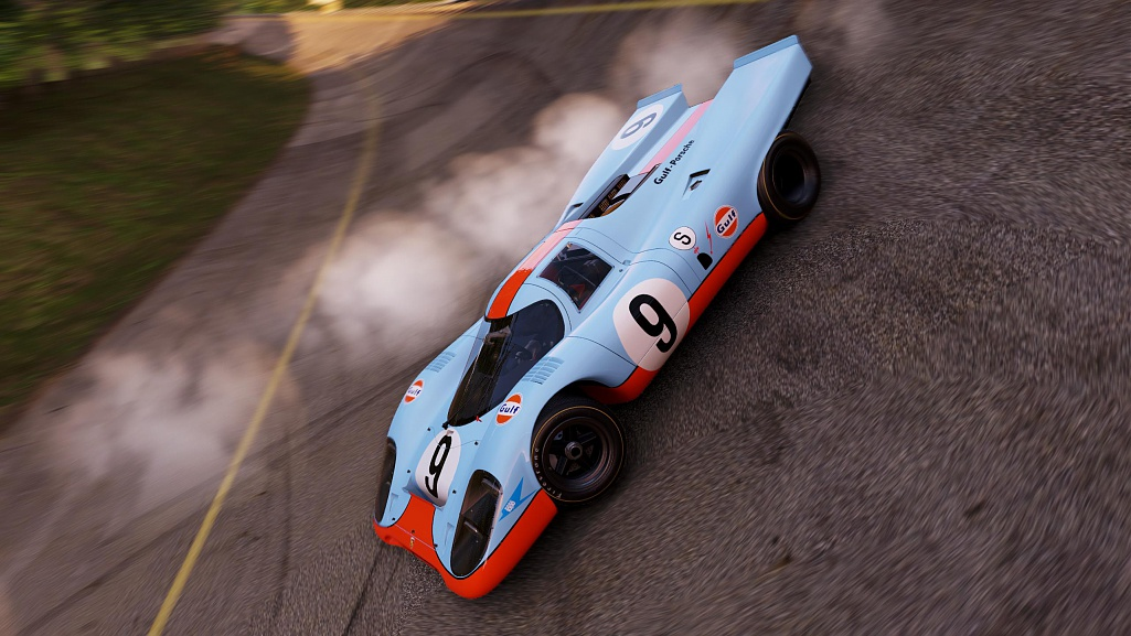 Click image for larger version.  Name:pCARS2 2019-12-09 13-02-18-80.jpg Views:0 Size:186.0 KB ID:275556