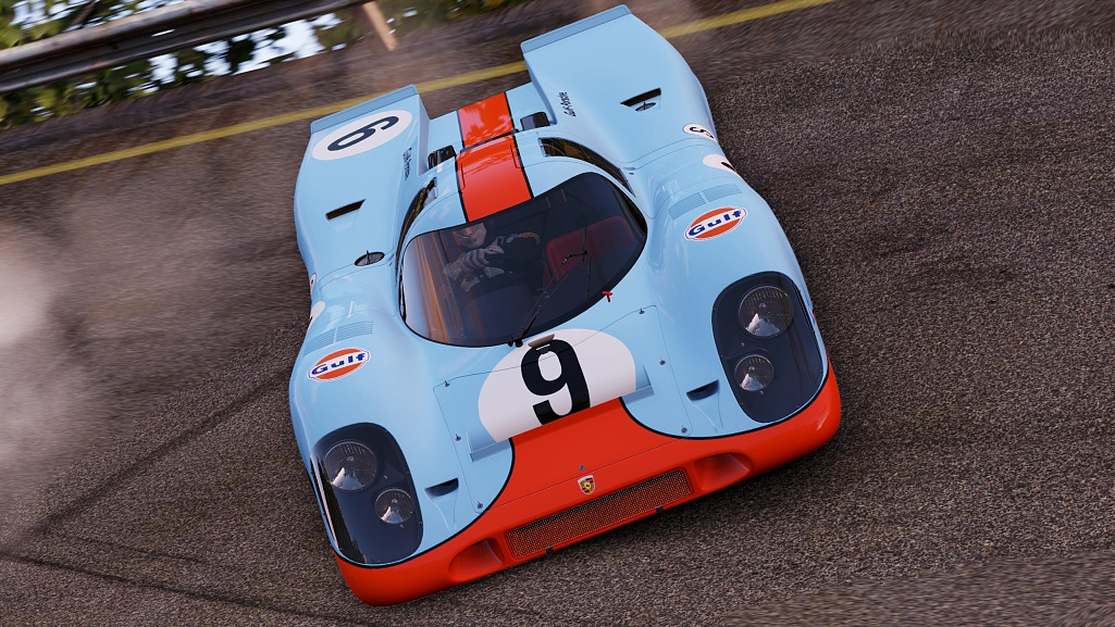 Click image for larger version.  Name:pCARS2 2019-12-09 13-03-58-02.jpg Views:0 Size:247.6 KB ID:275557