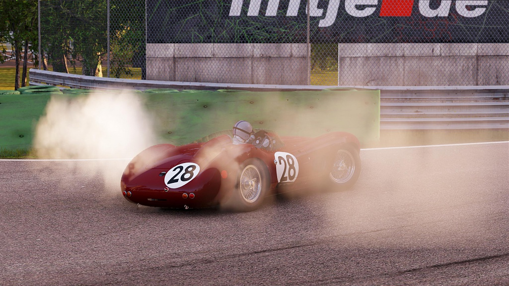 Click image for larger version.  Name:pCARS2 2019-12-10 04-54-57-79.jpg Views:0 Size:240.8 KB ID:275588