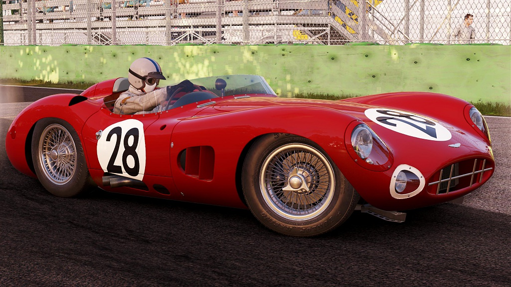 Click image for larger version.  Name:pCARS2 2019-12-10 12-46-19-56.jpg Views:0 Size:246.2 KB ID:275600