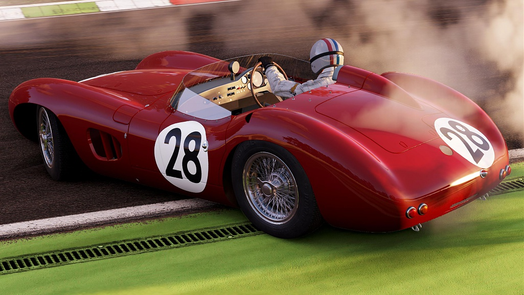 Click image for larger version.  Name:pCARS2 2019-12-10 16-04-24-64.jpg Views:0 Size:204.7 KB ID:275604