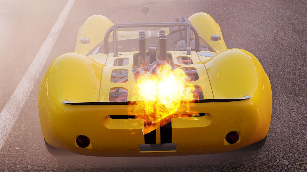 Click image for larger version.  Name:pCARS2 2019-12-10 17-44-32-48.jpg Views:0 Size:182.0 KB ID:275620
