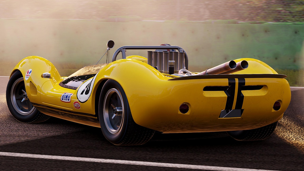 Click image for larger version.  Name:pCARS2 2019-12-10 18-52-36-06.jpg Views:0 Size:169.7 KB ID:275625