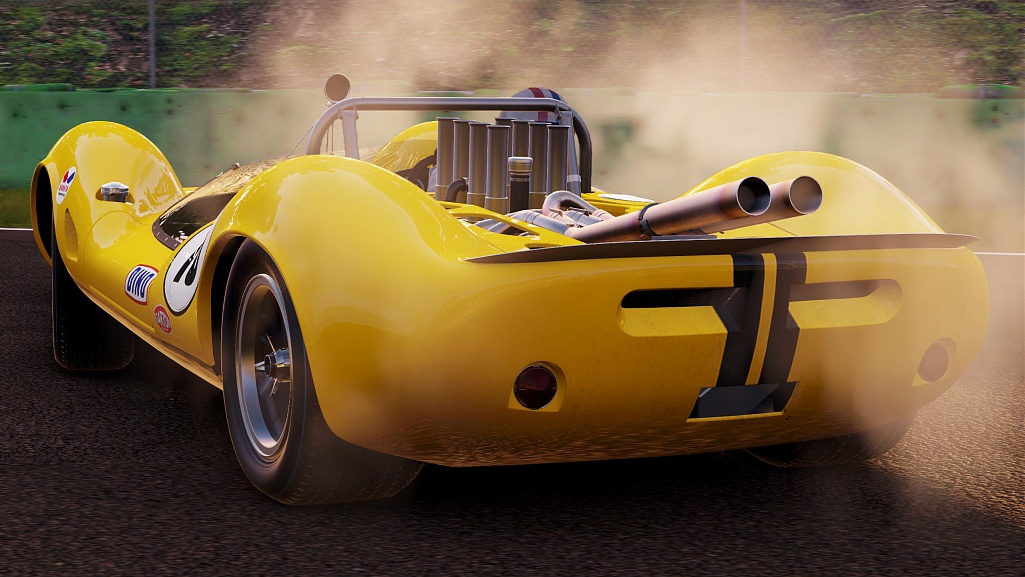 Click image for larger version.  Name:pCARS2 2019-12-10 19-17-20-88.jpg Views:0 Size:174.2 KB ID:275629