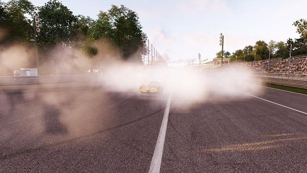 Click image for larger version.  Name:pCARS2 2019-12-10 18-21-39-70.jpg Views:0 Size:245.1 KB ID:275635