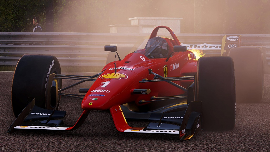 Click image for larger version.  Name:pCARS2 2019-12-13 15-51-37-02.jpg Views:0 Size:170.6 KB ID:275670