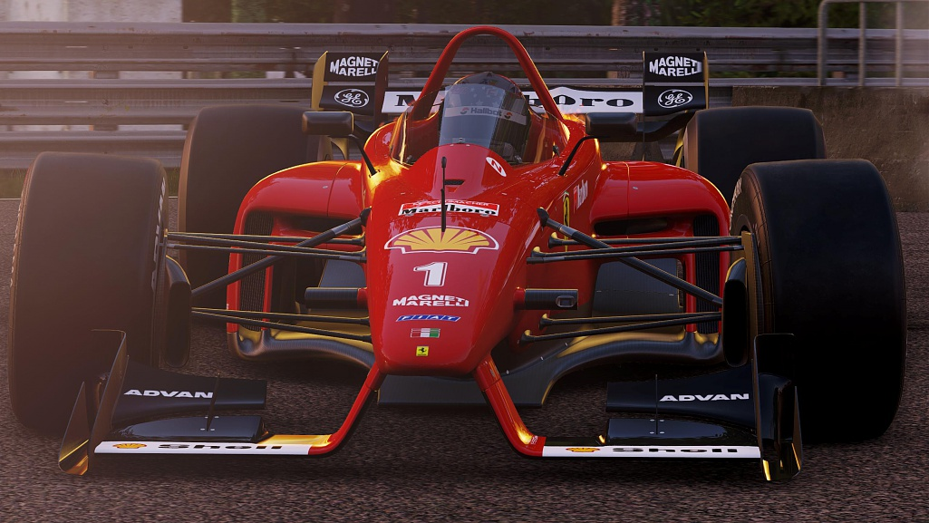 Click image for larger version.  Name:pCARS2 2019-12-13 15-55-51-99.jpg Views:0 Size:187.3 KB ID:275673