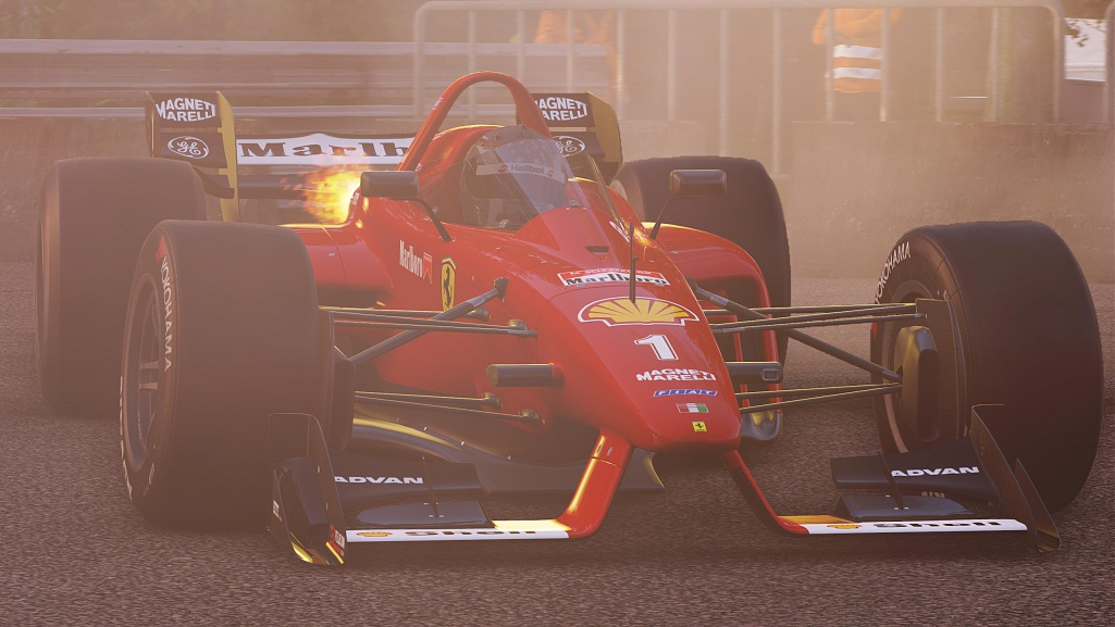 Click image for larger version.  Name:pCARS2 2019-12-13 15-56-44-07.jpg Views:0 Size:148.7 KB ID:275674
