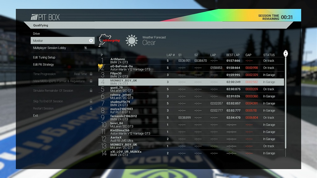 Click image for larger version.  Name:Project CARS_20150529232818.jpg Views:3 Size:153.8 KB ID:205361