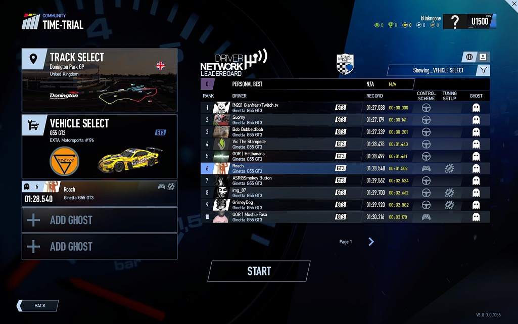 Click image for larger version.  Name:pCARS2 2018-06-28 16-16-49-79.jpg Views:2 Size:168.3 KB ID:256933