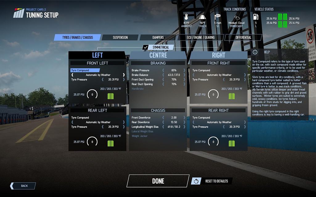 Click image for larger version.  Name:pCARS2 2018-06-28 16-17-30-62.jpg Views:2 Size:201.3 KB ID:256934