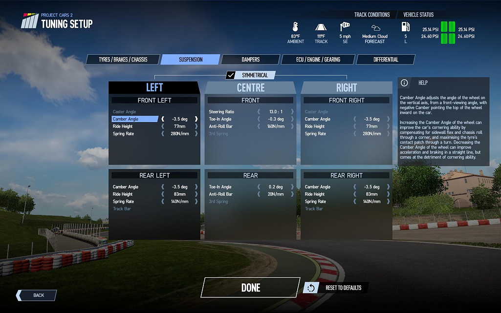 Click image for larger version.  Name:pCARS2 2018-09-24 17-47-07-62.jpg Views:1 Size:179.0 KB ID:260494
