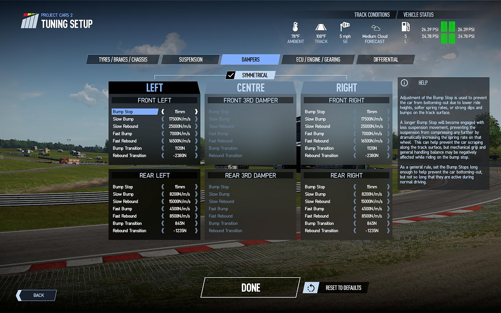 Click image for larger version.  Name:pCARS2 2018-09-24 19-35-49-07.jpg Views:2 Size:220.4 KB ID:260519