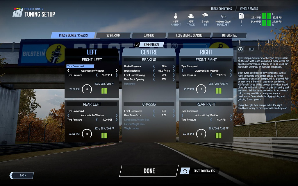 Click image for larger version.  Name:pCARS2 2018-09-26 15-56-08-53.jpg Views:1 Size:202.0 KB ID:260582