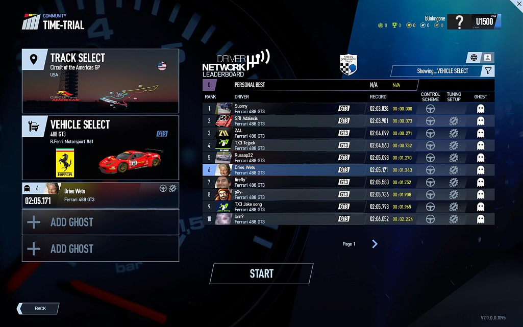 Click image for larger version.  Name:pCARS2 2018-09-26 19-47-33-32.jpg Views:0 Size:172.1 KB ID:260592