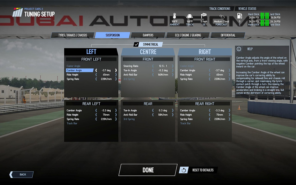 Click image for larger version.  Name:pCARS2 2018-09-28 17-37-53-58.jpg Views:0 Size:167.1 KB ID:260640