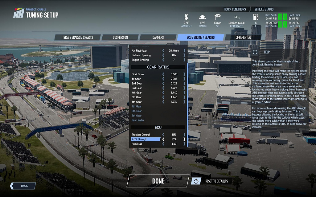 Click image for larger version.  Name:pCARS2 2018-09-28 17-41-16-56.jpg Views:0 Size:248.1 KB ID:260648