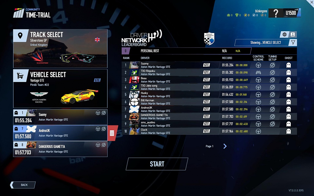 Click image for larger version.  Name:pCARS2 2018-09-29 10-46-55-44.jpg Views:0 Size:183.5 KB ID:260678
