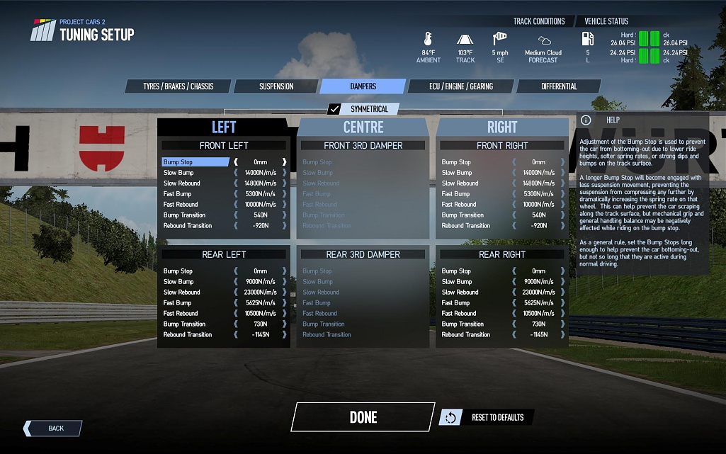 Click image for larger version.  Name:pCARS2 2018-09-29 15-59-21-65.jpg Views:0 Size:209.5 KB ID:260697