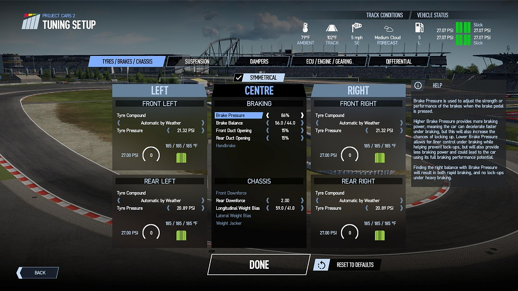 Click image for larger version.  Name:pCARS2 2020-09-07 07-42-21-67.jpg Views:0 Size:189.5 KB ID:281607