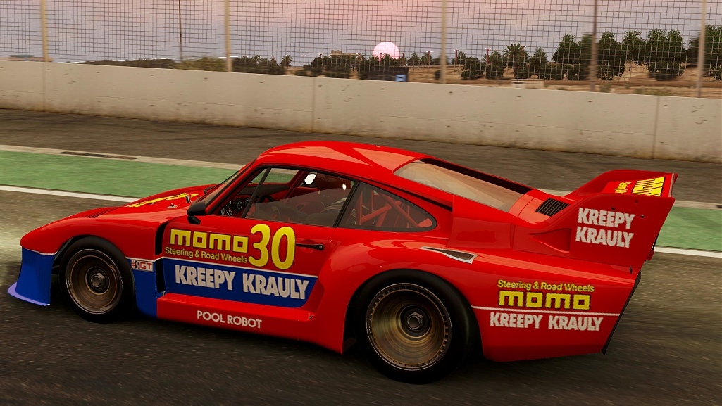 Click image for larger version.  Name:pCARS2 2020-01-19 06-29-49-48.jpg Views:0 Size:202.1 KB ID:277468