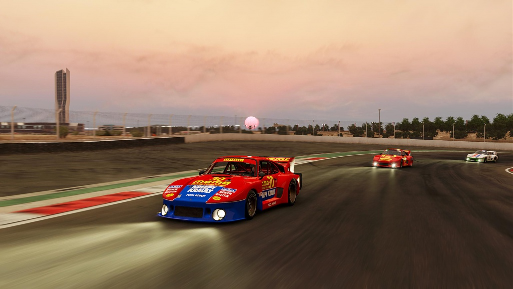 Click image for larger version.  Name:pCARS2 2020-01-19 06-32-43-54.jpg Views:0 Size:124.2 KB ID:277469