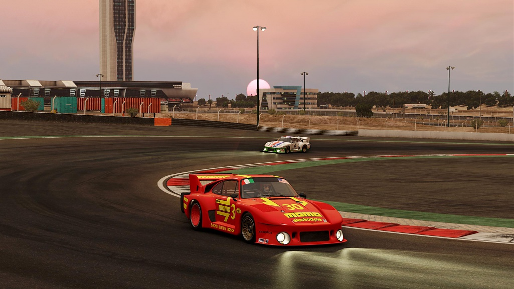 Click image for larger version.  Name:pCARS2 2020-01-19 06-40-42-67.jpg Views:0 Size:169.2 KB ID:277471