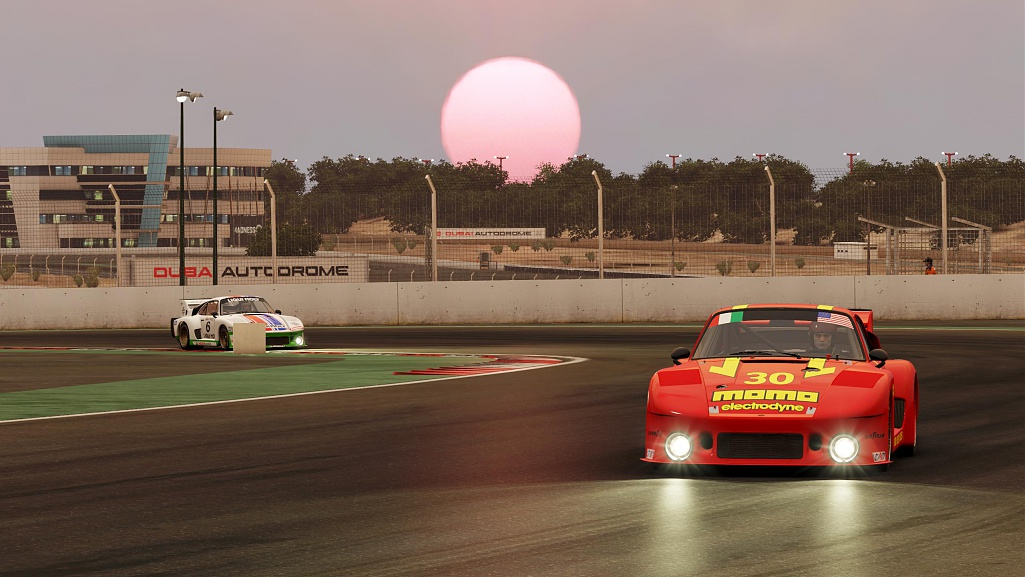 Click image for larger version.  Name:pCARS2 2020-01-19 06-43-28-89.jpg Views:0 Size:167.1 KB ID:277472
