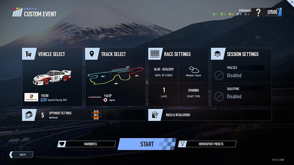 Click image for larger version.  Name:pCARS2 2020-01-19 09-29-53-12.jpg Views:0 Size:130.9 KB ID:277475