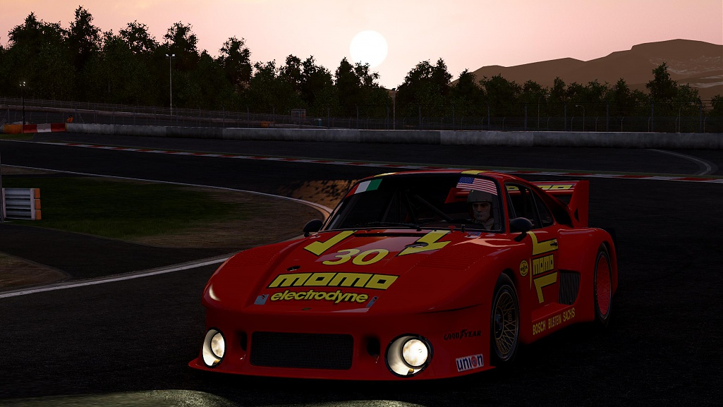 Click image for larger version.  Name:pCARS2 2020-01-19 09-23-11-03.jpg Views:0 Size:154.7 KB ID:277481