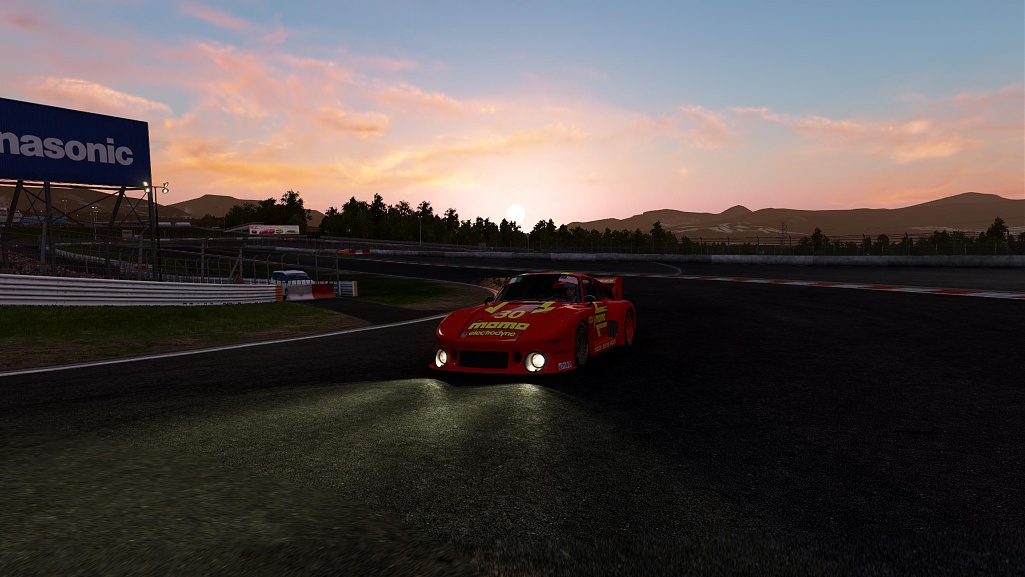 Click image for larger version.  Name:pCARS2 2020-01-19 09-24-34-18.jpg Views:0 Size:148.1 KB ID:277482