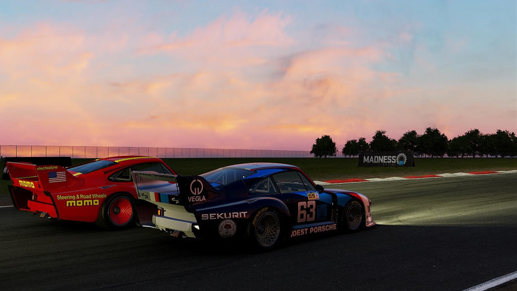 Click image for larger version.  Name:pCARS2 2020-01-19 10-58-43-57.jpg Views:0 Size:132.7 KB ID:277485