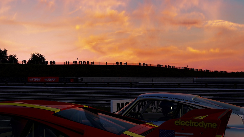 Click image for larger version.  Name:pCARS2 2020-01-19 11-06-31-49.jpg Views:0 Size:127.2 KB ID:277490