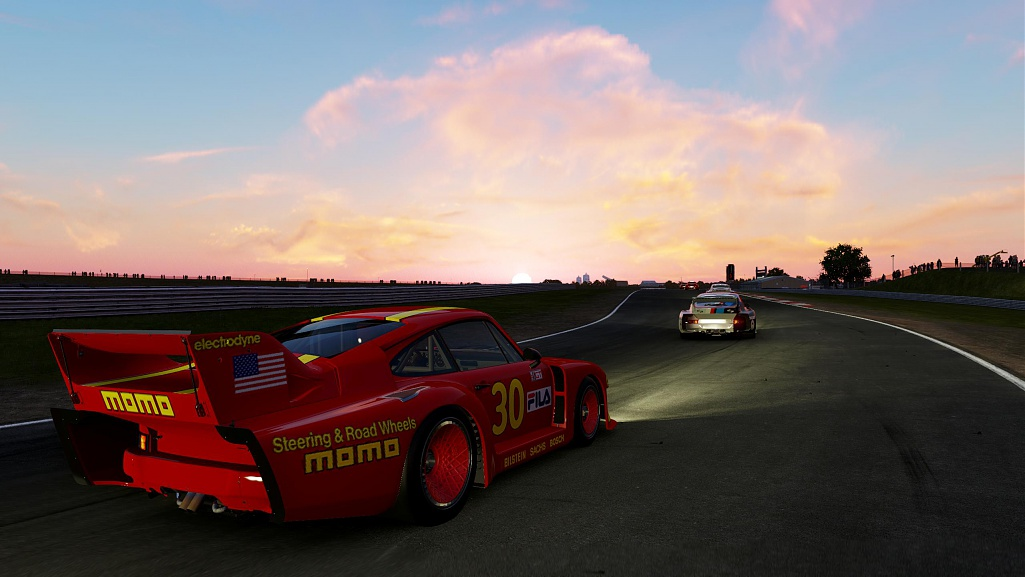Click image for larger version.  Name:pCARS2 2020-01-19 11-11-23-41.jpg Views:0 Size:130.5 KB ID:277493