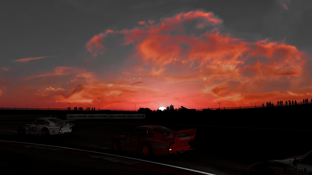 Click image for larger version.  Name:pCARS2 2020-01-19 11-14-30-97.jpg Views:0 Size:91.7 KB ID:277494