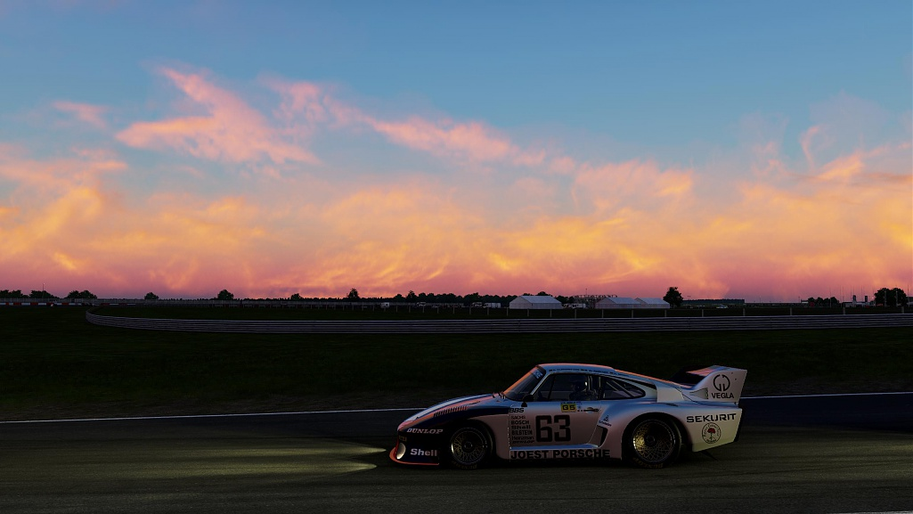 Click image for larger version.  Name:pCARS2 2020-01-19 11-29-38-87.jpg Views:0 Size:112.4 KB ID:277497