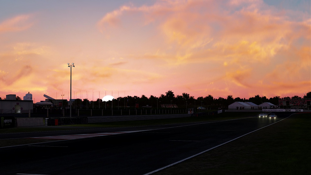 Click image for larger version.  Name:pCARS2 2020-01-19 11-33-51-98.jpg Views:0 Size:104.9 KB ID:277499
