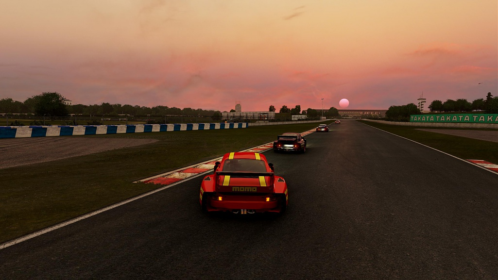 Click image for larger version.  Name:pCARS2 2020-01-19 16-58-09-87.jpg Views:0 Size:147.7 KB ID:277506