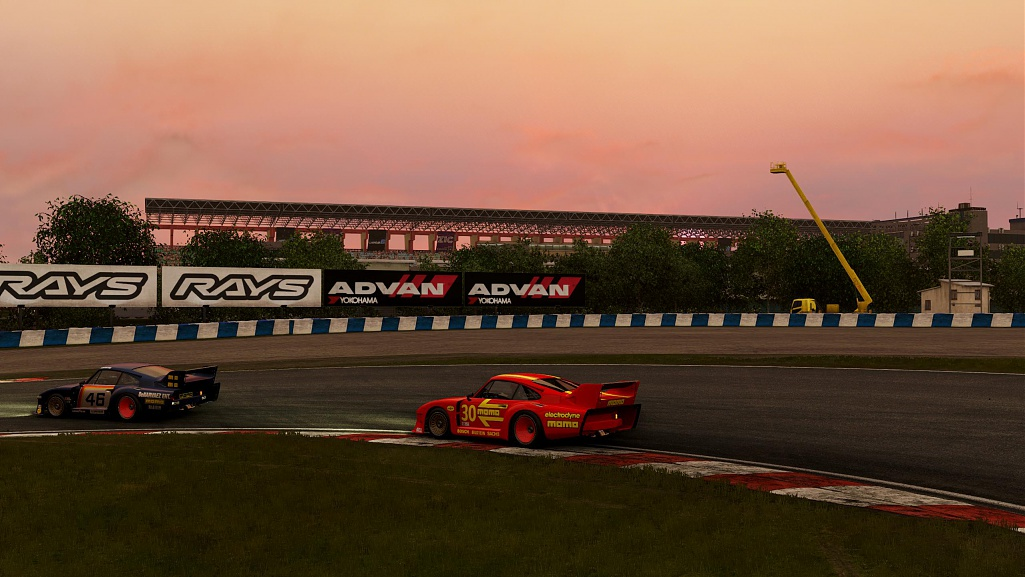 Click image for larger version.  Name:pCARS2 2020-01-19 16-59-47-98.jpg Views:0 Size:169.9 KB ID:277507