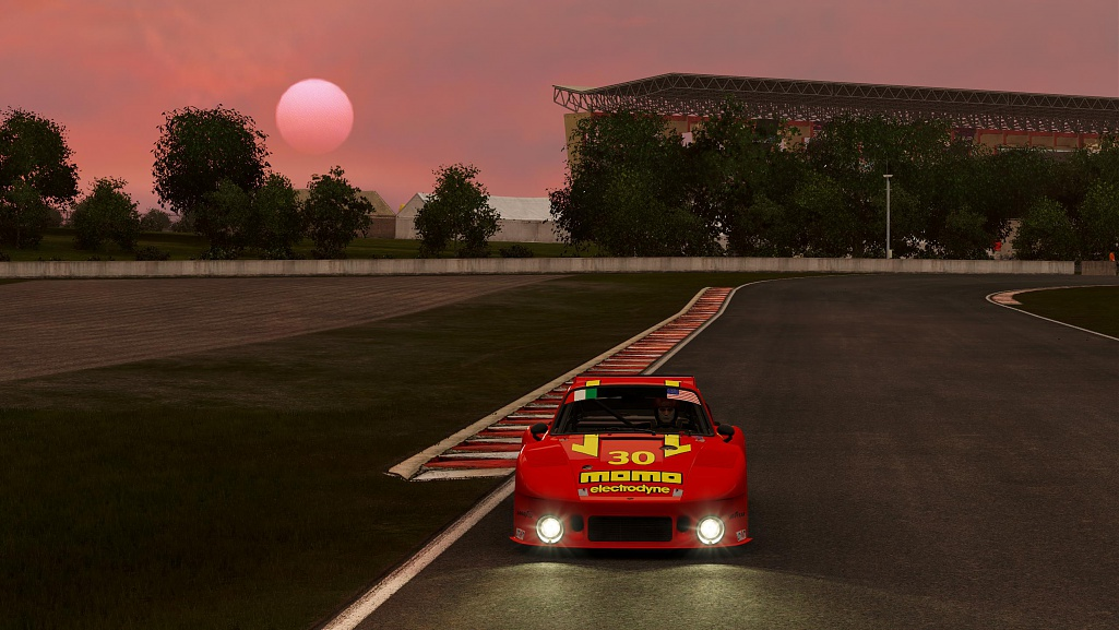 Click image for larger version.  Name:pCARS2 2020-01-19 17-05-00-75.jpg Views:0 Size:172.5 KB ID:277508