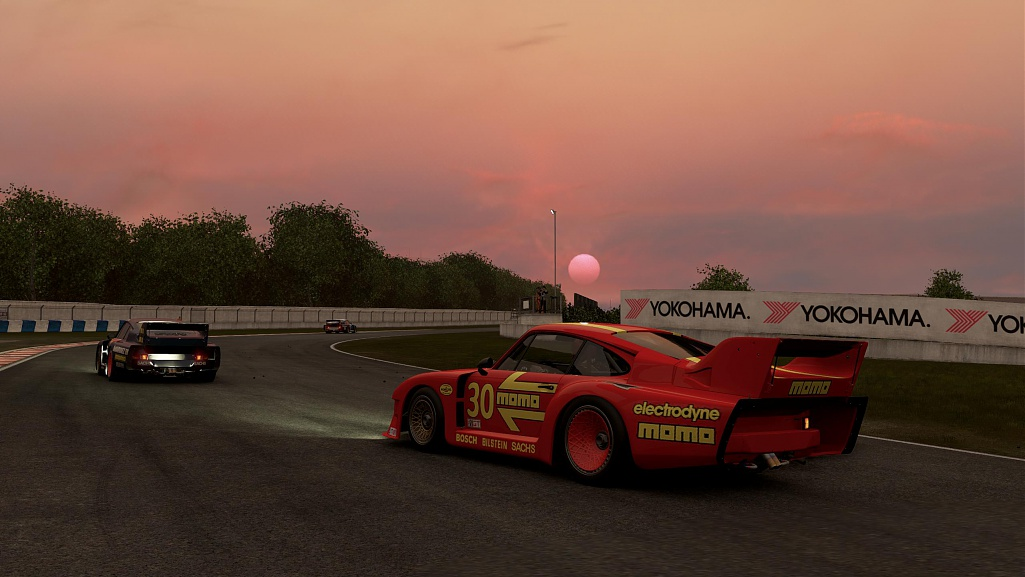 Click image for larger version.  Name:pCARS2 2020-01-19 17-07-41-53.jpg Views:0 Size:137.2 KB ID:277510