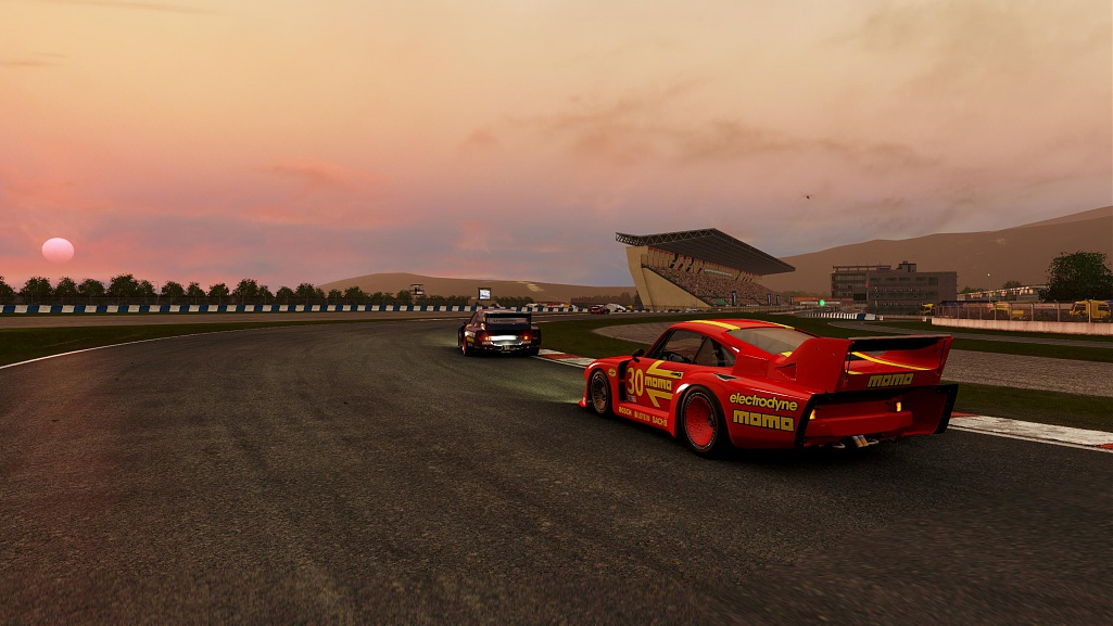 Click image for larger version.  Name:pCARS2 2020-01-19 17-11-03-37.jpg Views:0 Size:159.3 KB ID:277511