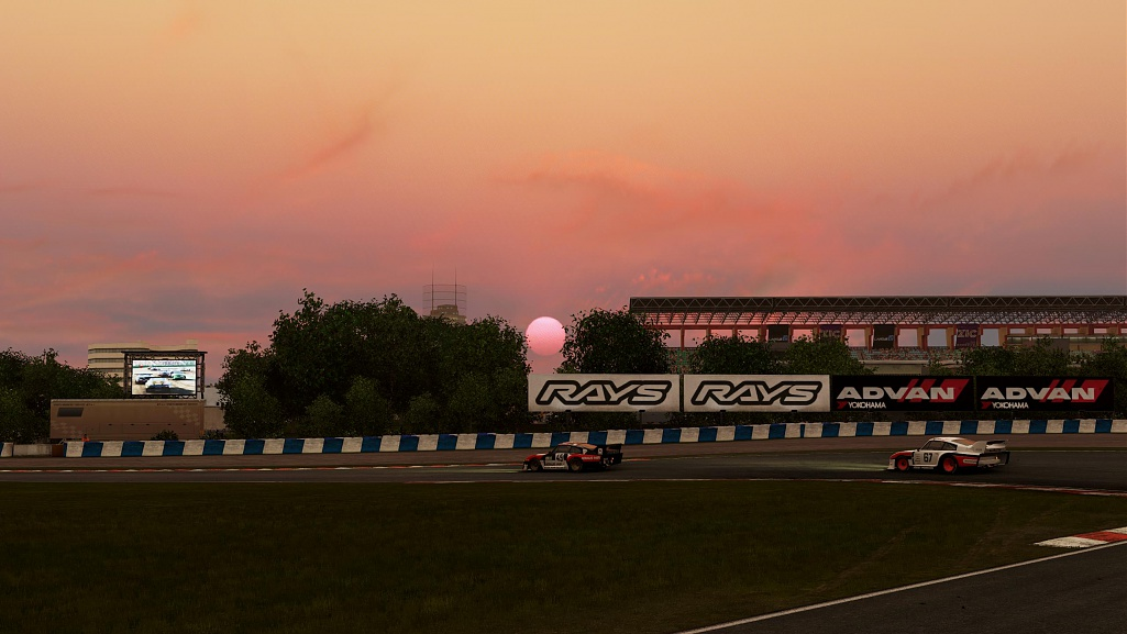 Click image for larger version.  Name:pCARS2 2020-01-19 16-15-30-64.jpg Views:0 Size:137.3 KB ID:277515