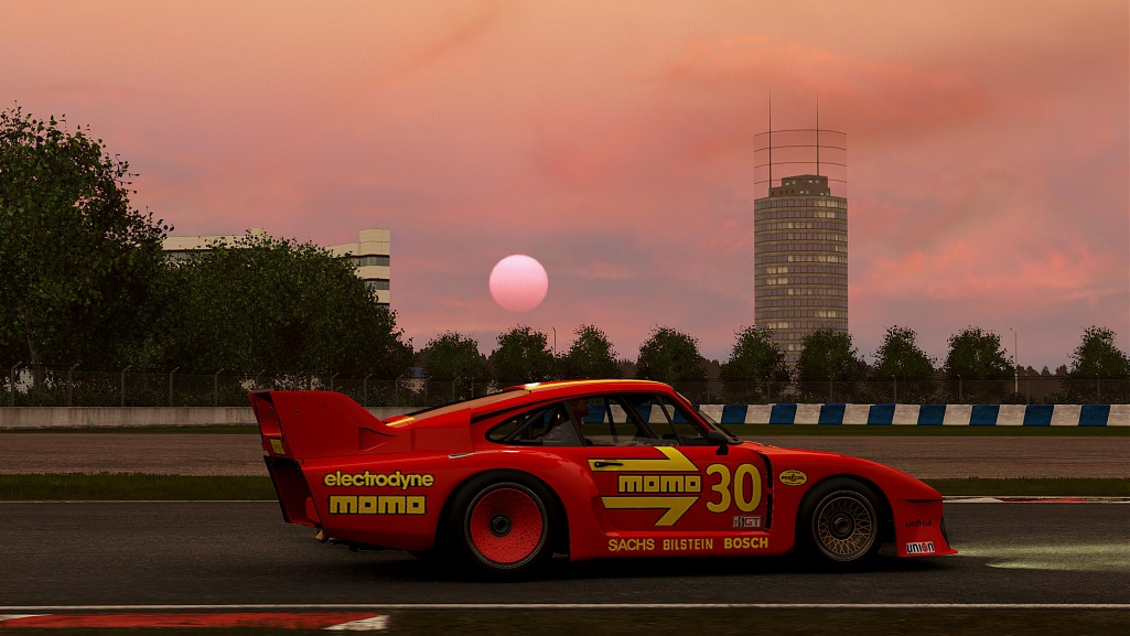 Click image for larger version.  Name:pCARS2 2020-01-19 16-22-38-75.jpg Views:0 Size:159.8 KB ID:277516