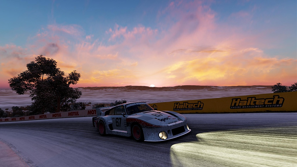 Click image for larger version.  Name:pCARS2 2020-01-20 16-29-49-00.jpg Views:0 Size:163.9 KB ID:277536