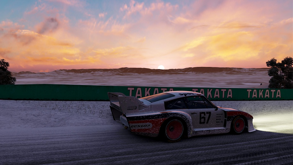 Click image for larger version.  Name:pCARS2 2020-01-20 16-39-33-34.jpg Views:0 Size:158.0 KB ID:277539