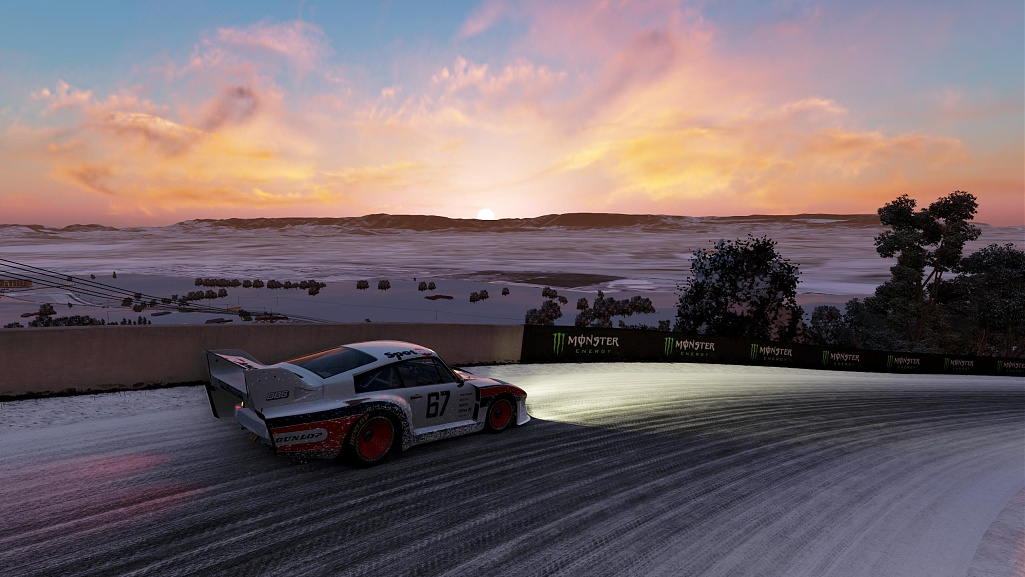 Click image for larger version.  Name:pCARS2 2020-01-20 17-02-55-39.jpg Views:0 Size:171.4 KB ID:277544